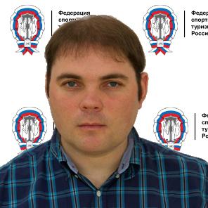 Дегтярёв Алексей Владимирович, вице-президент ФСТР